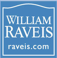 Z-William-Raveis