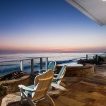 Dana Point Beach Estate – $23,500,000