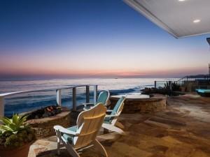 Dana Point Beach Estate – $23,500,000