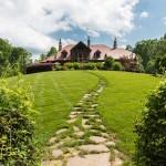 446 Acre Gainesville Estate – $17,500,000