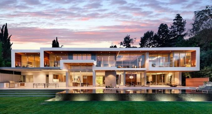 Sunset Plaza – $28,800,000