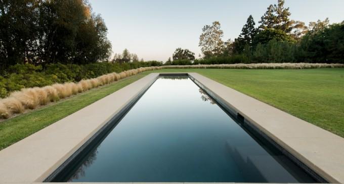 Architectural Classic – $19,800,000