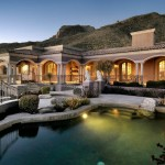 Car Enthusiast's Dream Home – $7,900,000