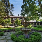 Waterfront in White Rock – $13,880,000