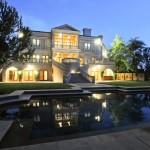 534 Barnaby Road – $23,500,000