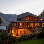 Tranquil Queenstown Estate – Price Upon Request