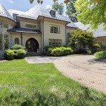 Eclectic Potomac Masterpiece – $3,450,000