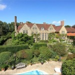 Little Thakeham – £5,500,000