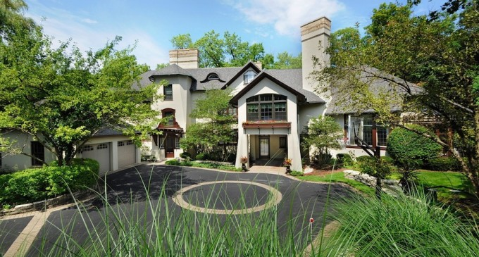 Cravardan – $2,695,000