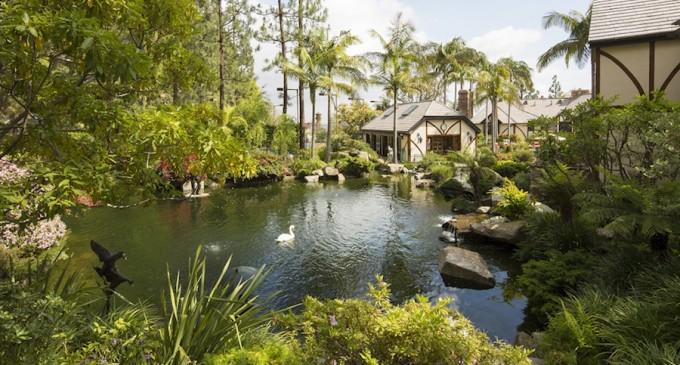 Marmont Manor – $24,500,000