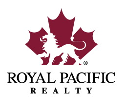 Z - Royal Pacific Realty