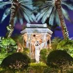 Lavish Italian Palazzo – $16,500,000