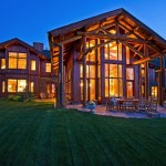Impeccable Retreat – $9,888,000