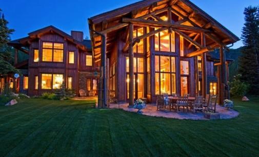 Impeccable Retreat – $9,888,000