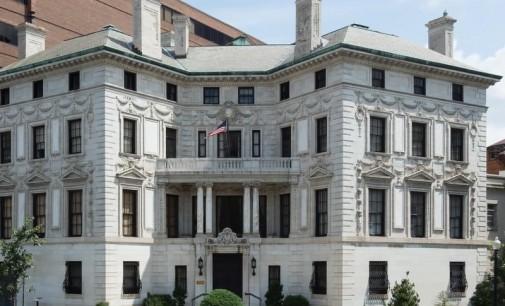 Dupont Circle – $26,000,000