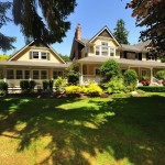 Foxlane Estate – $6,588,000