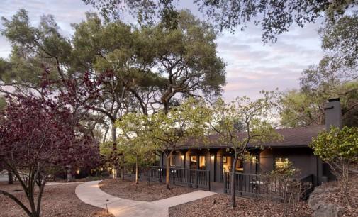 Hidden Valley Farm – $12,995,000