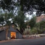 Ellen & Portia list Ranch for $12.995 Million