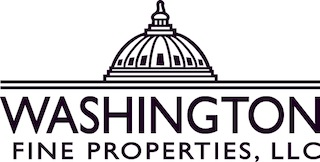 Z-Washington-Fine-Properties