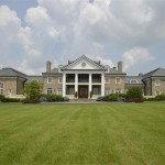 Highland Farms – $24,000,000