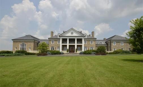 Highland Farms – $24,000,000