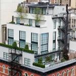 TriBeCa Penthouse – $17,500,000