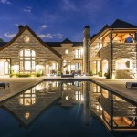 Striking Colorado Estate – $7,300,000
