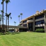 Unique Paradise Valley Estate – $10,000,000