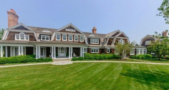 Further Lane Farm – $35,000,000