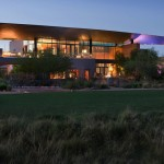 Desert Contemporary – $13,900,000