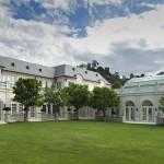 Prestigious French Château – $15,900,000