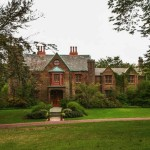 Malbone Estate – $2,200,000