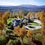 Vermont Mountain Estate Absolute Auction