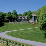 Stonehill Farm – Price Upon Request