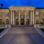 Dorothy Chandler Estate – $10,600,000