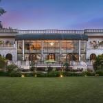 Holmby Hills Mediterranean – $24,250,000