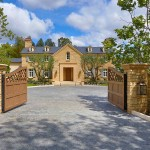 Country French Masterpiece – $19,999,000