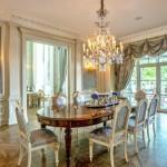 -571_dining-room_-3