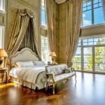 -571_master-bedroom_-8