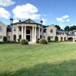 Exquisite Johns Creek Residence – $2,999,000