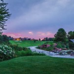 Coeur Du Bois Estate – $1,990,000