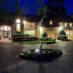 Waterfront Montgomery Estate – $3,499,999
