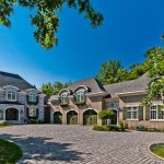 Laurentians – $3,695,000