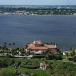Paradisio Del Mar – $32,500,000