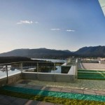 Vancouver Penthouse lists for $22.3 Million