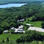 47 Acre Equestrian Estate – $18,995,000
