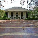 Grand Classic Colonial – $75,000,000