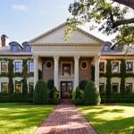 Sprawling Highland Park Mansion – Off The Market
