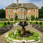 Cransley Hall – £2,650,000