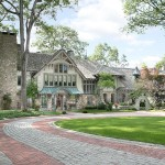 Exquisite Bernardsville Estate – $12,885,000